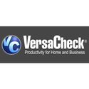 VersaCheck Coupons 2016 and Promo Codes