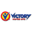 Victory Martial Arts Fl Coupons 2016 and Promo Codes