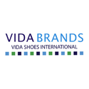 Vida Shoes International Coupons 2016 and Promo Codes