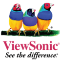 ViewSonic Coupons 2016 and Promo Codes