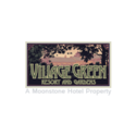 Village Green Resort Coupons 2016 and Promo Codes