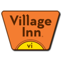 Village Inn Restaurant Coupons 2016 and Promo Codes