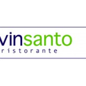 Vin Santo Ristorante Coupons 2016 and Promo Codes