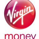 Virgin Money Coupons 2016 and Promo Codes