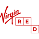 Virgin Red Coupons 2016 and Promo Codes