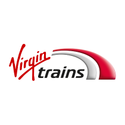 Virgin Trains East Coast Coupons 2016 and Promo Codes