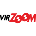 VirZOOM Coupons 2016 and Promo Codes