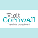 Visit Cornwall Coupons 2016 and Promo Codes
