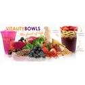 Vitality Bowls Cupertino Coupons 2016 and Promo Codes