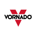 Vornado Air Llc Coupons 2016 and Promo Codes