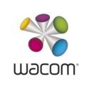 Wacom Coupons 2016 and Promo Codes