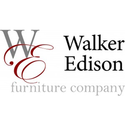 Walker Edison Coupons 2016 and Promo Codes