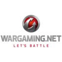 Wargaming.net Coupons 2016 and Promo Codes