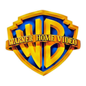 Warner Home Video Coupons 2016 and Promo Codes