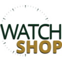 Watchshop DE Coupons 2016 and Promo Codes