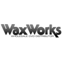 Wax Works Inc Coupons 2016 and Promo Codes