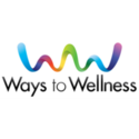 Way Of Wellness Coupons 2016 and Promo Codes