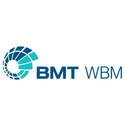 WBM Coupons 2016 and Promo Codes