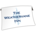 Weathervane Inn Coupons 2016 and Promo Codes