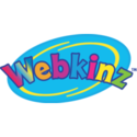 Webkinz Coupons 2016 and Promo Codes