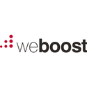 WeBoost Coupons 2016 and Promo Codes