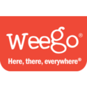 Weego Coupons 2016 and Promo Codes