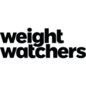 Weight Watchers 6 Coupons 2016 and Promo Codes