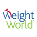 Weight World UK Coupons 2016 and Promo Codes