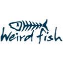 Weird Fish Coupons 2016 and Promo Codes