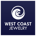West Coast Foot Laser Coupons 2016 and Promo Codes