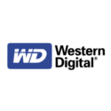 Western Digital Coupons 2016 and Promo Codes