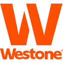 Westone Coupons 2016 and Promo Codes
