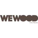WeWOOD Watches Coupons 2016 and Promo Codes