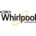 Whirlpool Coupons 2016 and Promo Codes