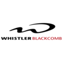 Whistler Coupons 2016 and Promo Codes