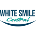 White Smile Central Coupons 2016 and Promo Codes