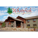 Whitefish Lodge Suites Coupons 2016 and Promo Codes
