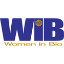 WIB Coupons 2016 and Promo Codes
