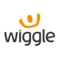 Wiggle Coupons 2016 and Promo Codes