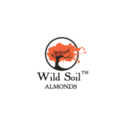 Wild Soil Coupons 2016 and Promo Codes