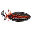Wildgame Innovations Coupons 2016 and Promo Codes