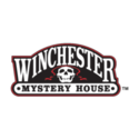 Winchester Mystery House Coupons 2016 and Promo Codes