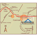 Windtower Lodge Suites Coupons 2016 and Promo Codes