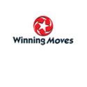 Winning Moves Coupons 2016 and Promo Codes