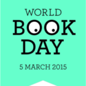 World Book Day Coupons 2016 and Promo Codes