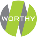 Worthy Promotional Products Coupons 2016 and Promo Codes