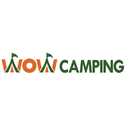 Wow Camping Coupons 2016 and Promo Codes