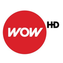 Wow HD (formerly CD-WOW) Coupons 2016 and Promo Codes