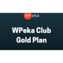 WPEka Club Coupons 2016 and Promo Codes