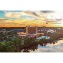 Wyndham Garden Lake Buena Vista Disney Springs Resort Area Coupons 2016 and Promo Codes